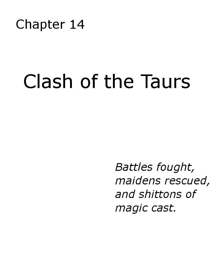 ch14_titlepage